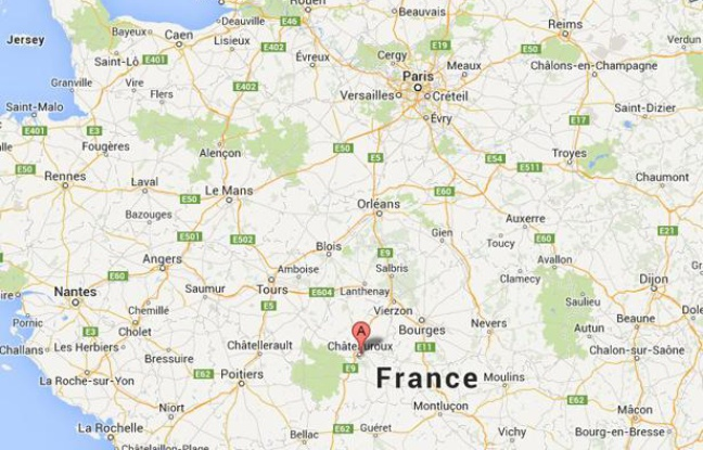 648x415 google-map-chateauroux